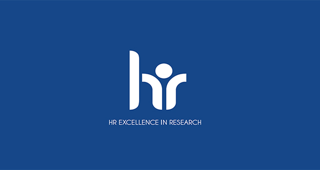 University of Silesia receives HR Excellence in Research